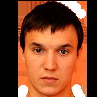 Батищев Александр