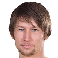 Бага Дмитрий