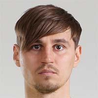 Хлебосолов Дмитрий