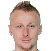 Щегрикович Сергей Степанович