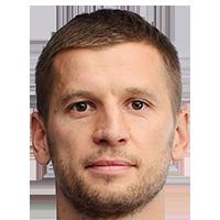 Сачивко Александр Владимирович