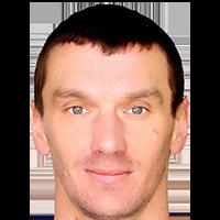Рожков Игорь Александрович