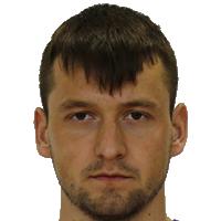 Залеский Алексей