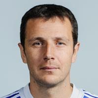 Григоров Вячеслав Сергеевич