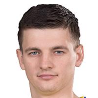 Драгун Станислав Эдуардович