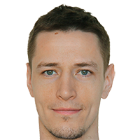 Мищенко Михаил Васильевич