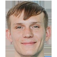 Кибук Виталий Анатольевич