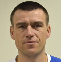Баранок Андрей Геннадьевич