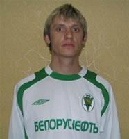 Балин Игорь Владимирович