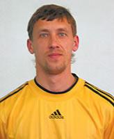 Будаев Анатолий Петрович
