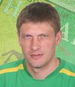 Чумаченко Игорь Гаврилович