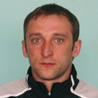 Денисюк Дмитрий Васильевич