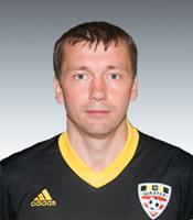 Греньков Александр