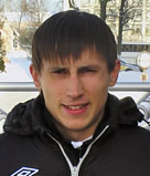 Игнатенко Дмитрий Николаевич