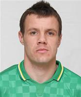 Лясюк Андрей Геннадьевич
