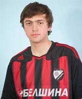 Мринский Александр Александрович