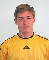 Никифоренко Сергей Иванович