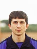 Огородник Дмитрий Борисович
