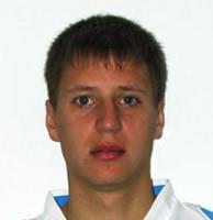 Путило Антон Константинович