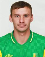 Алексей Вячеславович Сучков