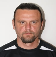 Нестеренко Роман Григорьевич