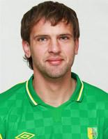 Игорь Федорович Кривобок